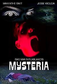 Primary photo for Mysteria