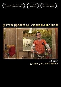 Best websites downloading movies Otto Normalverbraucher by 2160p]
