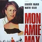 Mon amie Max (1994)