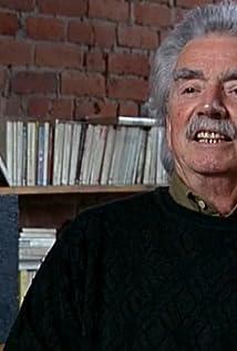Marcel Carrière Picture