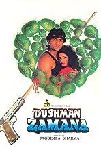 Dushman Zamana