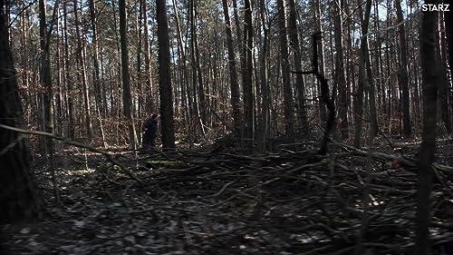 Counterpart: Season 2 Teaser