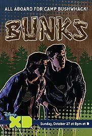 Bunks Poster