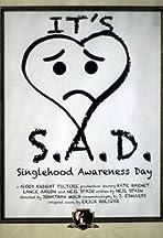 It's S.A.D.