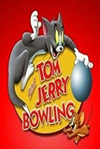 Watch movie online The Bowling Alley-Cat [WEB-DL]