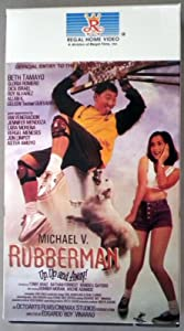 Rubberman full movie in hindi free download mp4