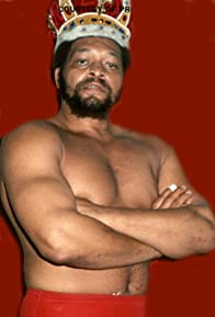 Primary photo for Ernie Ladd