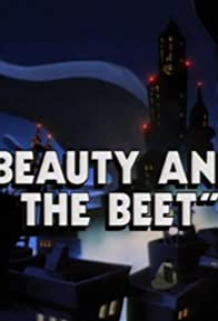 Primary photo for Beauty and the Beet