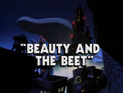 Beauty and the Beet torrent
