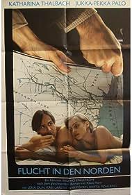 Flucht in den Norden (1986)