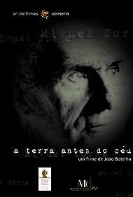 A Terra Antes do Céu (2007)