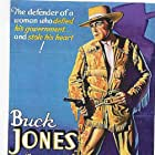 Buck Jones in Treason (1933)
