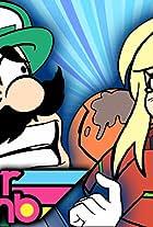 Starbomb: Smash!
