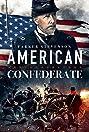 American Confederate (2019) Poster