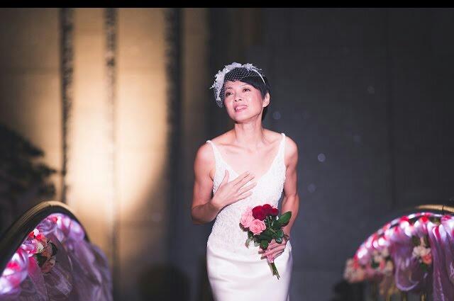 Samantha Shu-Chin Ko - IMDbPro