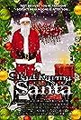 Bad Karma Santa