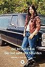 Die Bestatterin - Der Tod zahlt alle Schulden (2019) Poster