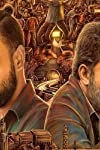 Kunchacko Boban-Arvind Swami's 'Rendagam/Ottu' first look poster is out