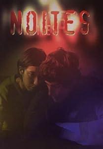 Watch online english movie pirates Noites none [hd720p]