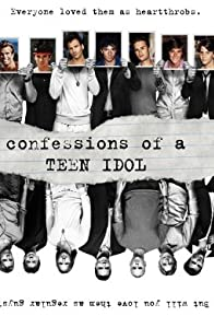 Primary photo for Confessions of a Teen Idol