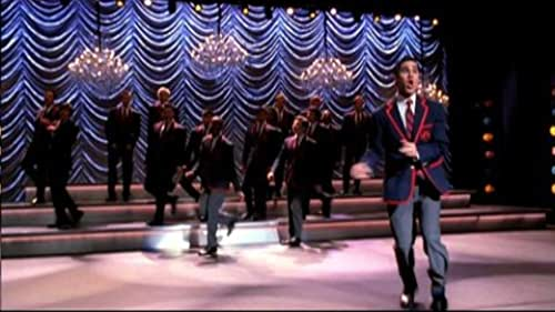 Trailer for Glee: The Complete Second Season