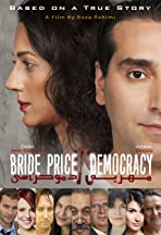 Bride Price vs. Democracy