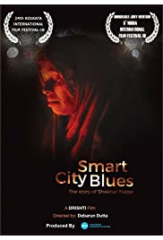 Smart City Blues