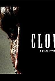 Clown (2008)
