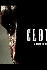 Clown(2008) Poster - Movie Forum, Cast, Reviews