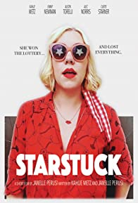 Primary photo for Starstuck