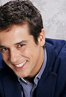 Matías Oviedo Picture