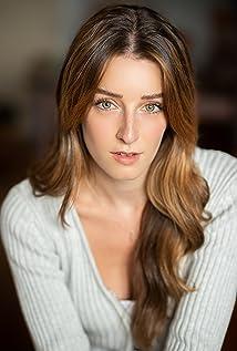 Catherine Saindon Picture