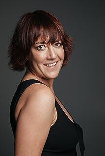 Maria Bosom Picture