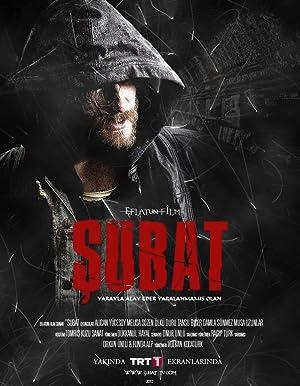 Where to stream Subat