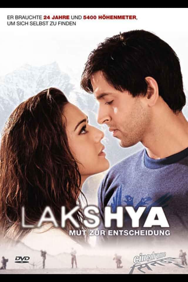 Lakshya (2004) centmovies.xyz
