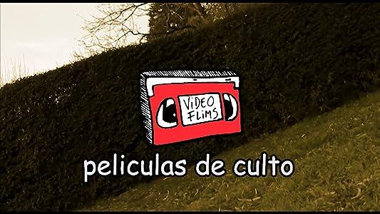 You watchfreemovies Una de cada diez personas conoce Videoflims Argentina [iPad]