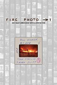 Ready watch full movie Fire Photo 1 [Bluray]