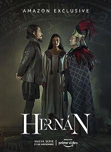Hernán (2019– )