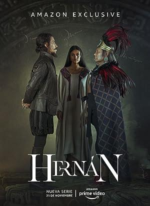 Assistir Hernán Online Gratis