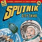 Sputnik (2016)
