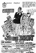 James Bondat