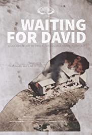 Waiting for David