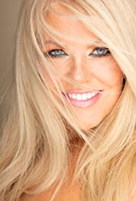 Primary photo for Tracey Birdsall