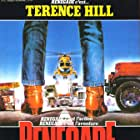 Renegade (1987)