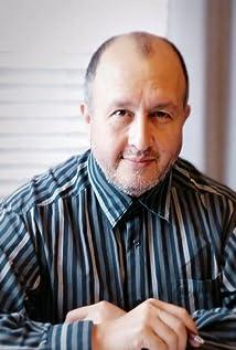 Edui Tijerina Picture