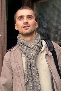 Robert Olech Picture