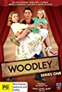 Woodley (2012) Poster