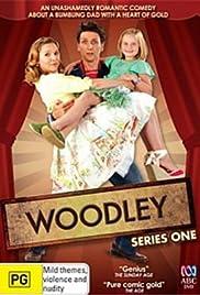 Woodley Poster - TV Show Forum, Cast, Reviews