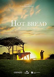 Hot Bread (2018)