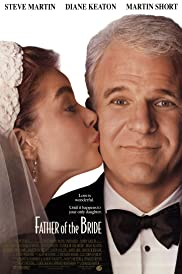 LugaTv   Watch Father of the Bride for free online